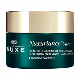 NUXE NUXURIANCE ULTRA CREME NUIT 50ML