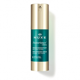 NUXE NUXURIANCE ULTRA SERUM REDENSIFIANT ANTI-AGE 30ML