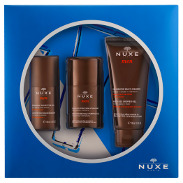 offret Hydratation Men Nuxe