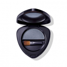Ombre a paupieres bio 1.4g Maquillage Dr. Hauschka