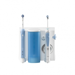 ORAL B PROFESSIONAL CARE OXYJET-1000