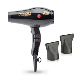 PARLUX SECHE-CHEVEUX 385 POWER LIGHT