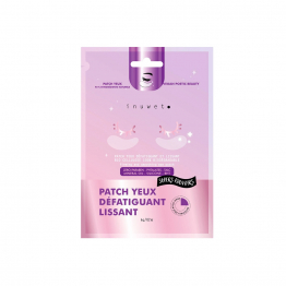 Patch Yeux Apaisant 6G Inuwet