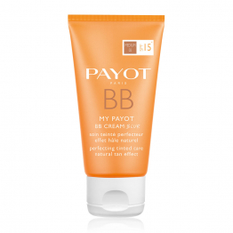 BB Crème light 50ml My payot Payot