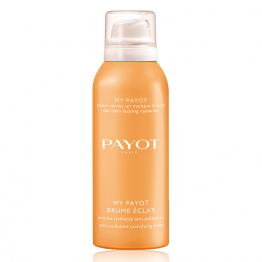 Brume éclat 125ml My payot Payot