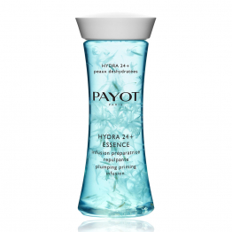Infusion repulpante 125ml Hydra 24+Essence Payot