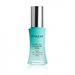CONCENTRE D'EAU HYDRA 24+ PAYOT 30ml
