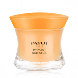 Gelée 50ml My payotJour Payot