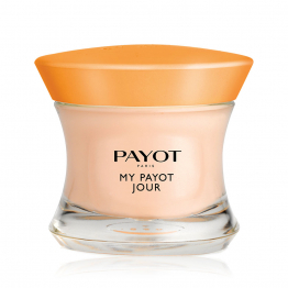 Soin éclat 50ml My payotJour Payot
