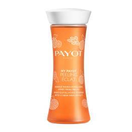 Essence peeling 125ml My payot Payot