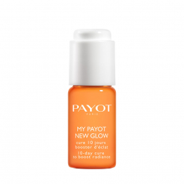 Super glow 7ml My payot Payot