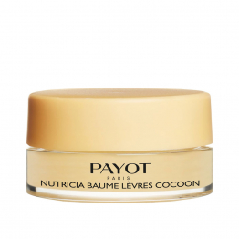 Baume à lèvres cocoon 6ml Nutricia Payot