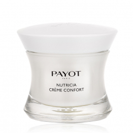 Creme confort 50ml My payot Payot