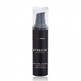 Fluide lissant anti-rides 50ml Optimale Payot