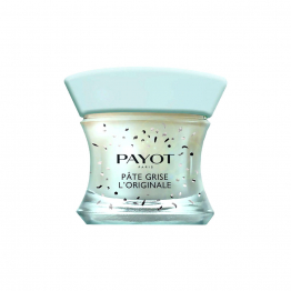Soin anti-imperfections 15ml L'original