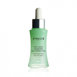 Concentré Anti-imperfections 30ml Pâte grise Payot