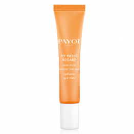 Soin eclat contour des yeux 15ml My payot Regard Payot