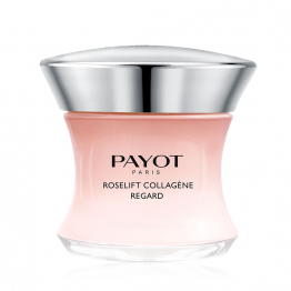 Soin liftant 15ml RoseliftRegard Payot