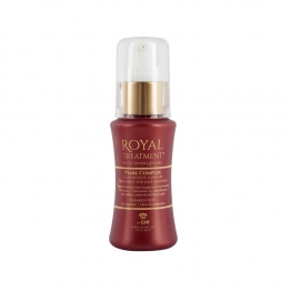PEARL COMPLEX 59ML ROYAL TREATMENT CHI