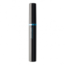 LA ROCHE-POSAY MASCARA WATERPROOF NOIR 8ML