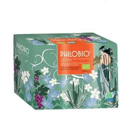 PHILOBIO ORIGINAL 30 SACHETS