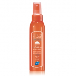 PHYTO PHYTOPLAGE SPRAY REPARATEUR APRES SOLEIL 125ML