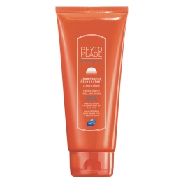 PHYTO PLAGE SHAMPOOING APRES-SOLEIL REHYDRATANT 200ML