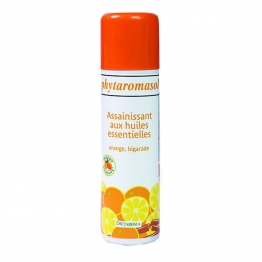 PHYTAROMASOL ASSAINISSANT ORANGE BIGARADE 250ML