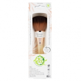 PINCEAU BRONZER SO ECO