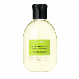 POIL A DEGRATTER SHAMPOOING ULTRA APAISANT 210ML INDEMNE