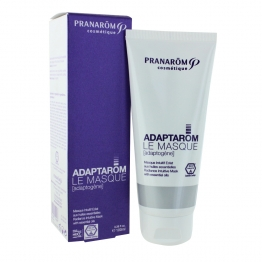 PRANAROM ADAPTAROM LE MASQUE BIO 100ML