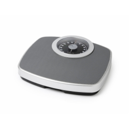 LITTLE BALANCE PESE-PERSONNE FITNESS PRO M180