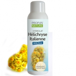 PROPOS'NATURE HYDROLAT D'HELICRYSE 100ML