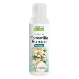 PROPOS'NATURE HYDROLAT CAMOMILLE ROMAINE 100ML