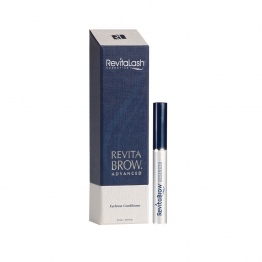 REVITABROW ADVANCED SOIN SOURCILS 3ML