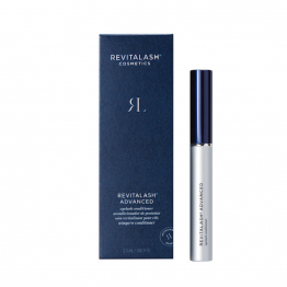 REVITALASH ADVANCED SOIN CILS 2ML