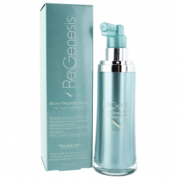 REVITALASH REGENESIS SPRAY AMPLIFICATEUR DE VOLUME 60ML