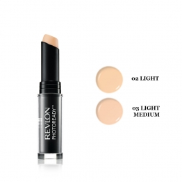 REVLON PHOTOREADY ANTI-CERNE STICK 3,2G