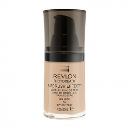 REVLON PHOTOREADY FOND DE TEINT SPF20 30ML