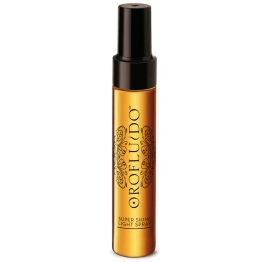 OROFLUIDO SUPER SHINE LIGHT SPRAY LEGER DE BRILLANCE 55ML