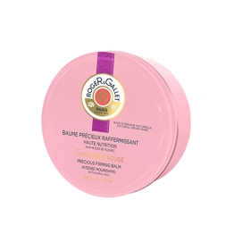 ROGER & GALLET BAUME PRECIEUX RAFFERMISSANT GINGEMBRE ROUGE 200ML