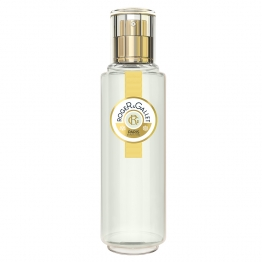 ROGER & GALLET EAU PARFUMEE AU THE VERT 30ML