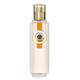 ROGER & GALLET EAU PARFUMEE GINGEMBRE 30ML