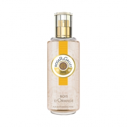 ROGER & GALLET EAU PARFUMEE BOIS D'ORANGE 30ML