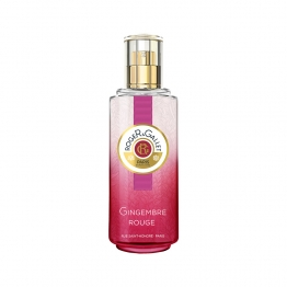 ROGER & GALLET EAU PARFUME GINGEMBRE ROUGE 30ML