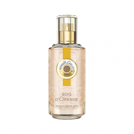 ROGER & GALLET EAU FRAICHE PARFUMEE BOIS D'ORANGE 50ML