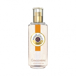 ROGER & GALLET EAU PARFUMEE GINGEMBRE 100ML
