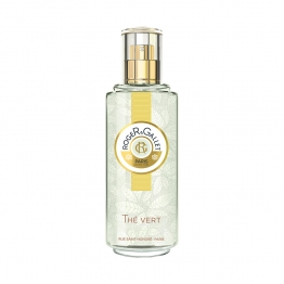 ROGER & GALLET EAU PARFUMEE THE VERT 200ML