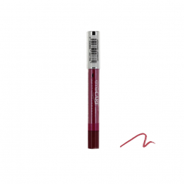Rouge A Levres Jumbo 3,15g Eye Care Cosmetics- Mystére
