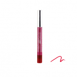 Rouge A Levres Jumbo 3,15g Eye Care Cosmetics- Salvia